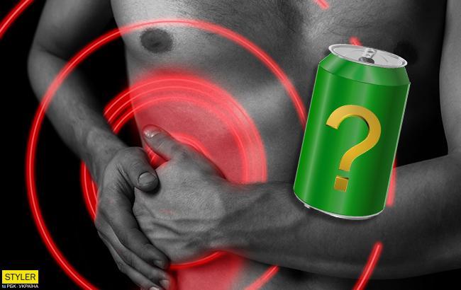 """""""Выжимает всю энергию"""": медики назвали напиток, который вредит организму сильнее, чем алкоголь"""