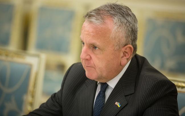 Новый посол США в России заявил о низшей точке в отношениях между странами за десятилетия