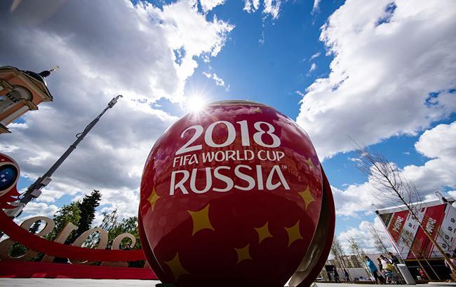 Фото: twitter.com/FifaWorldCup_ru
