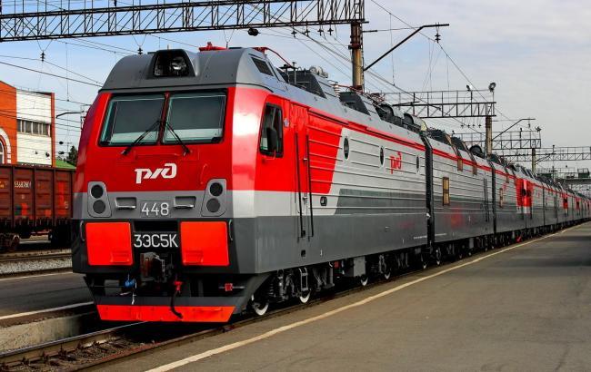 «Металл Эксперт»: Желруда «Северстали» начала поступать внаправлении Донецкой иЛуганской областей