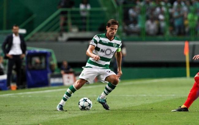 ФИФА отвергла апелляцию «Лестера» поделу Адриена Силвы