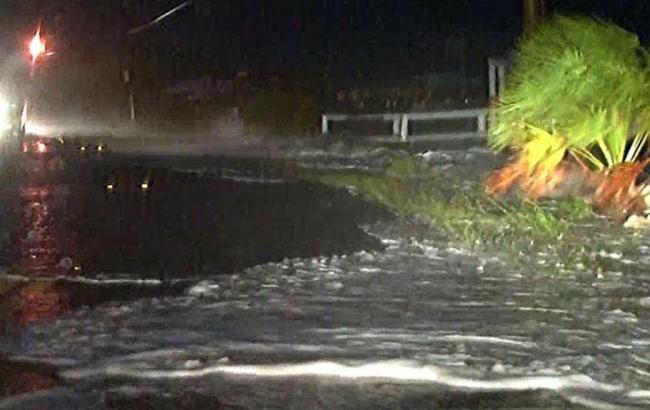 """Ураган """"Ірма"""": через стихію загинули 7 людей"""