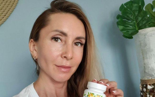 Изжога и мигрени: врач рассказала, как лечить синдром раздраженного кишечника