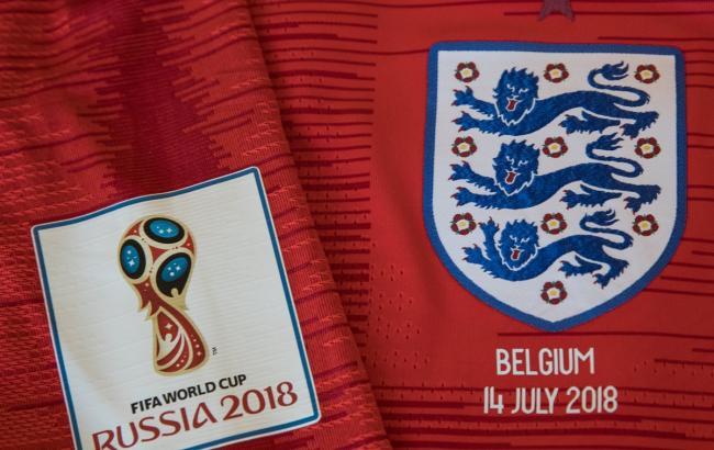 Бельгия - Англия: прогноз букмекеров