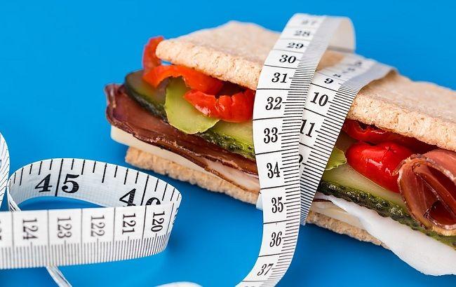 Як почати худнути: дієтолог дала ефективні поради