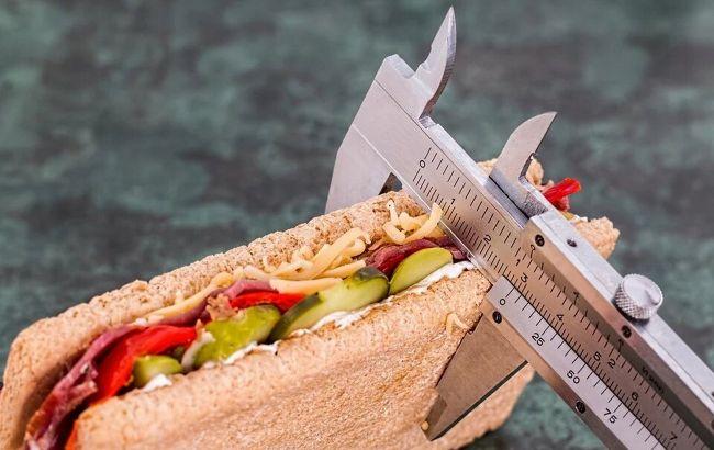 Нутрициолог рассказала, почему многие диеты не работают: все дело в стрессовых триггерах