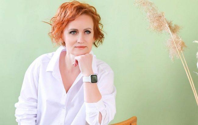 Слабость, одышка и потеря обоняния: диетолог рассказала, как восстановиться после ковида