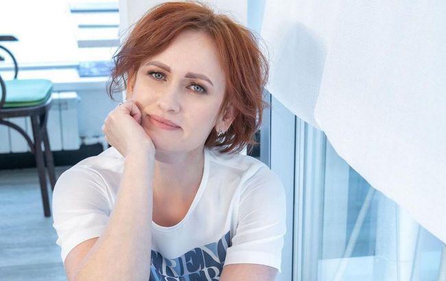 Сохранить здоровье и молодость: диетолог рассказала, чем питаться после 40