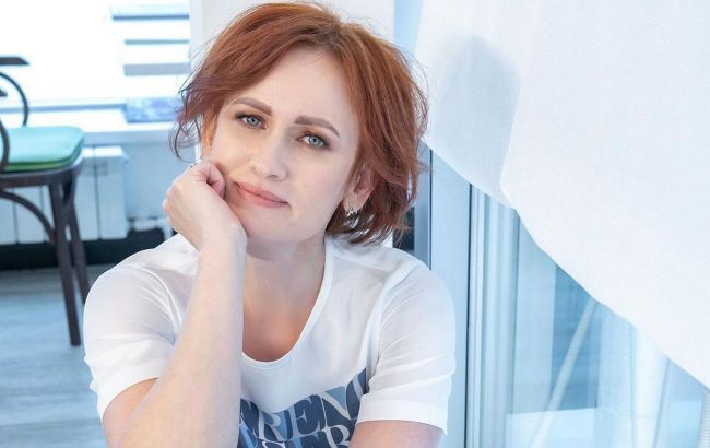 Прокидаєшся вранці розбитим: лікар розповіла, що робити з хронічною втомою