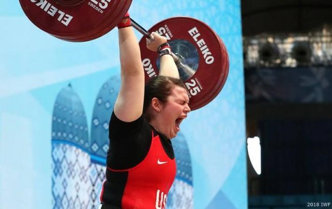 Вопрос сохранения тяжелой атлетики и бокса в программе ОИ рассмотрят в ноябре