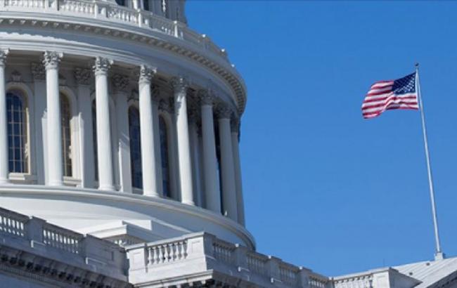 Сенат США принял резолюцию о запрете допросов американцев иностранными представителями