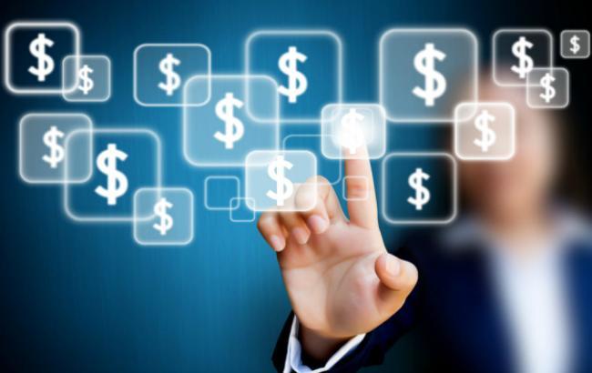 Швеция планирует выпустить национальную цифровую валюту