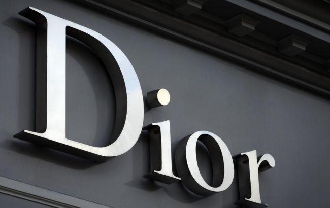 Louis Vuitton намерена купить Christian Dior