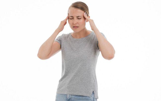 Это не норма: нутрициолог рассказала, к чему может привести постоянная усталость