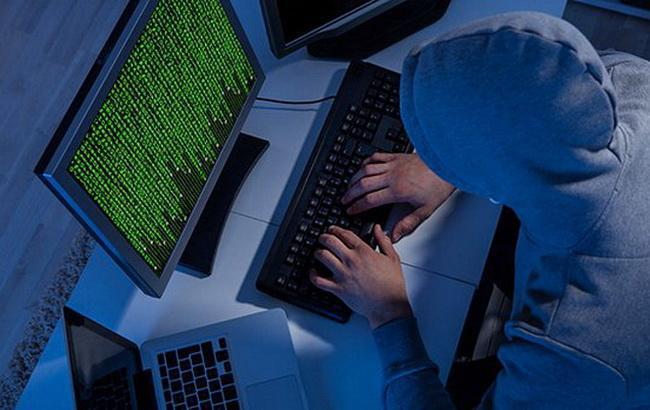 Фото: ФБР собирает доказательства российского следа в хакерских атаках