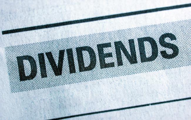 Фото: МЭРТ предлагает отчислять на дивиденды 50% прибыли компаний с госдолей