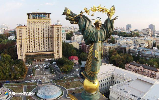 Как будут праздновать День Киева 2021 в условиях карантина: утверждена программа