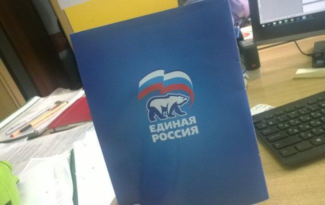 В сети показали, как в России вербуют школьников
