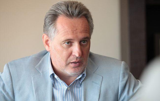 Страшный суд Вены: от кого зависит судьба Дмитрия Фирташа