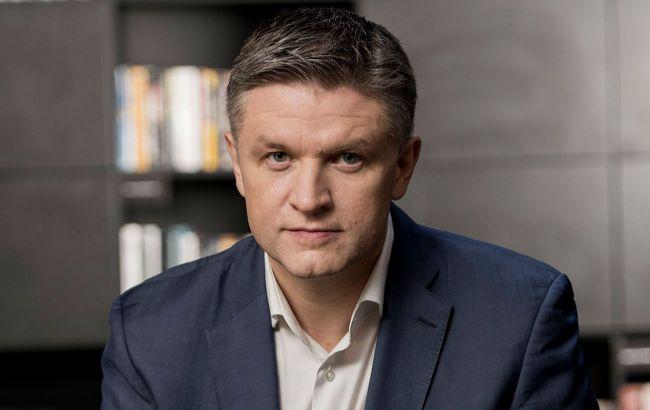 Українська фарма за останній рік отримала нові можливості для виходу на світові ринки, - Шимків