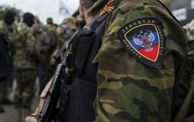 """В ДНР обязали все украинские предприятия платить """"налоги"""" боевикам"""