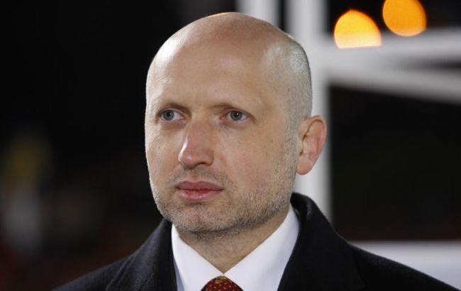 В РНБО заперечують розгляд питання про припинення пасажирських перевезень з Росією