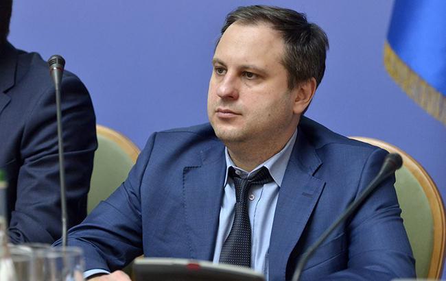 Україна має намір подати позов до ЄСПЛ про порушення прав політв