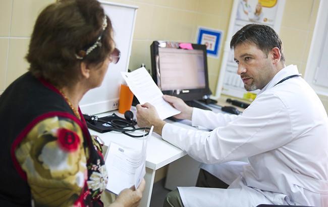 Закон про обов'язкове соціальне медичне страхування є одним з ключових етапів реформи системи охорони здоров'я