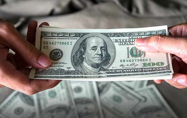хватит ли Украине денег, чтобы вернуть долги