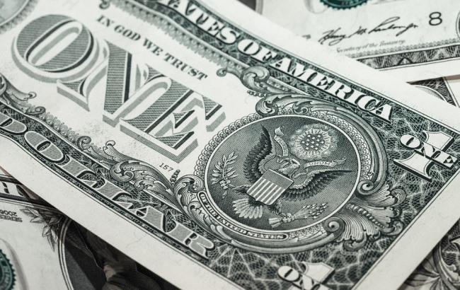 В США украинка отсудила 95 миллионов долларов