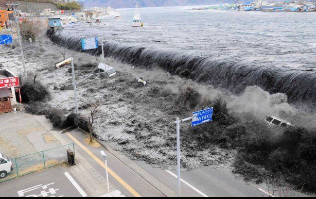 Землетрус і цунамі в Індонезії: кількість жертв перевищила 380