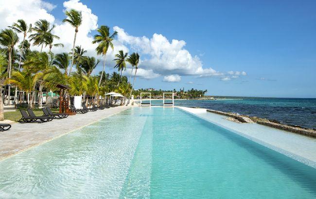 """Неочікувані """"сюрпризи"""": розкриті деталі дешевого відпочинку в Домінікані"""
