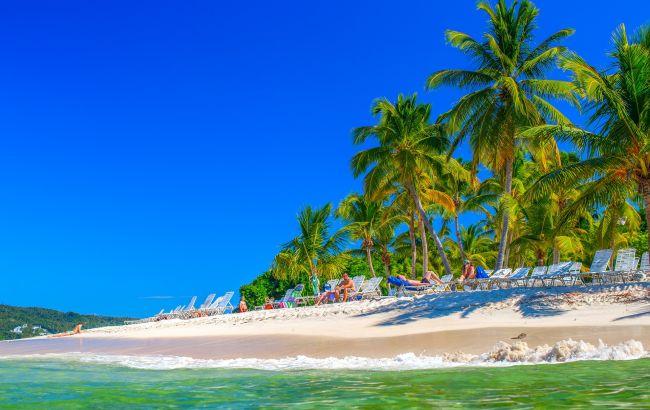 Розкішні Кариби: куди можна поїхати за пляжної екзотикою цієї осені