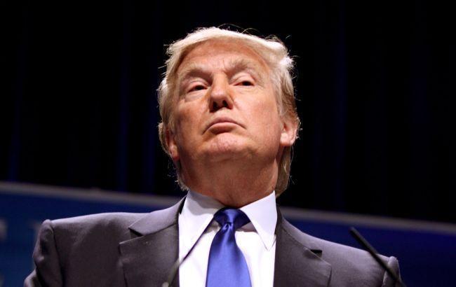 Трамп поведал, кто препятствует налаживанию отношений сРоссией
