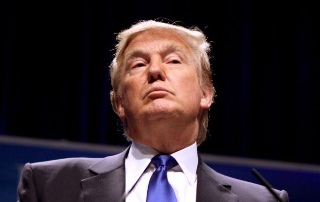 Минюст США будет защищать указы Трампа всуде