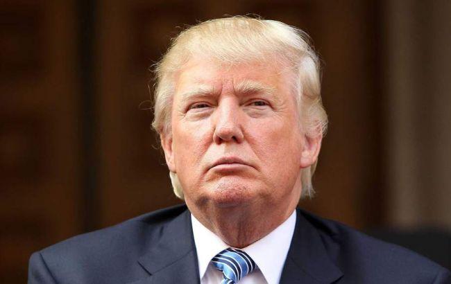Избрание Трампа главой США опасно смеждународной точки зрения— руководитель УВКПЧ