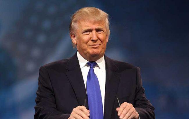 Конгрес США зі скандалом затвердив перемогу Трампа на виборах