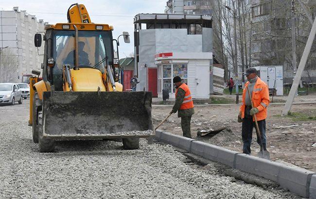 Кабмін має намір посилити контроль за якістю ремонту доріг за рахунок незалежних консультантів