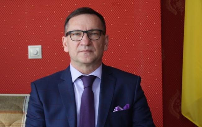 Посол України висловив протест МЗС Киргизії за відвідування Криму депутатами