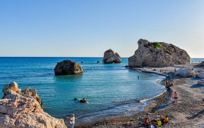 Бонусы для гостей: на Кипре нашли способ удержать туристов на пике сезона