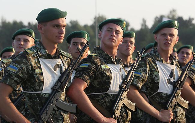 ВХарьковской области умужчины отыскали видео расстрела военных
