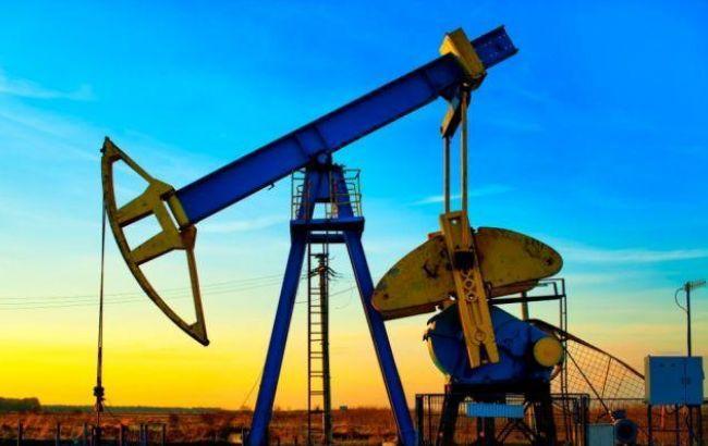 Цена нанефть Brent превысила $47 забаррель