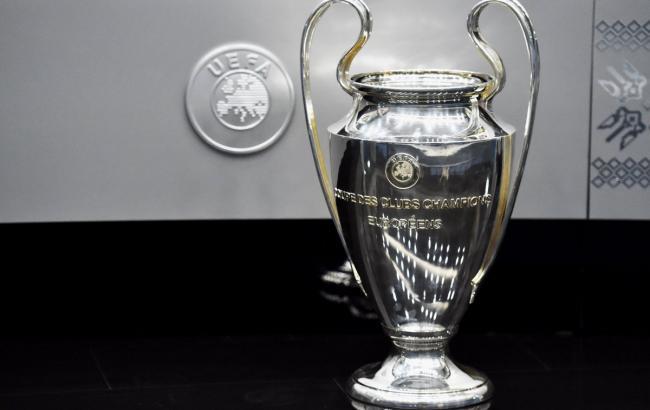 Финал Лиги чемпионов 2019 – 2019 изоражения