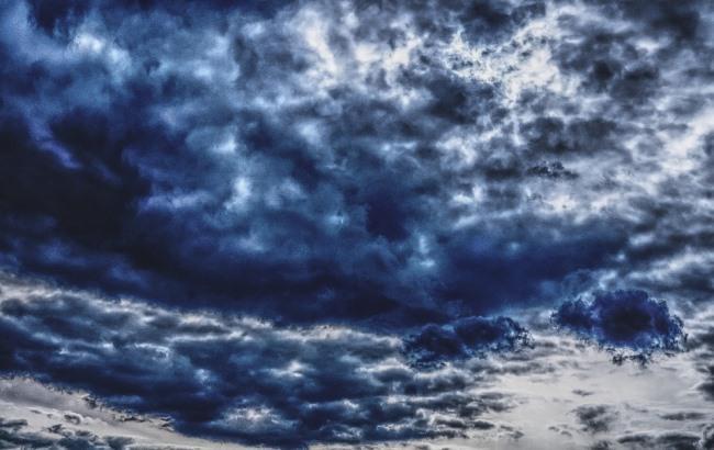 Фото: Погода (pixabay.com/FelixMittermeier)