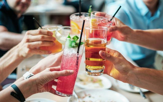 Назвали дуже небезпечний алкогольний напій