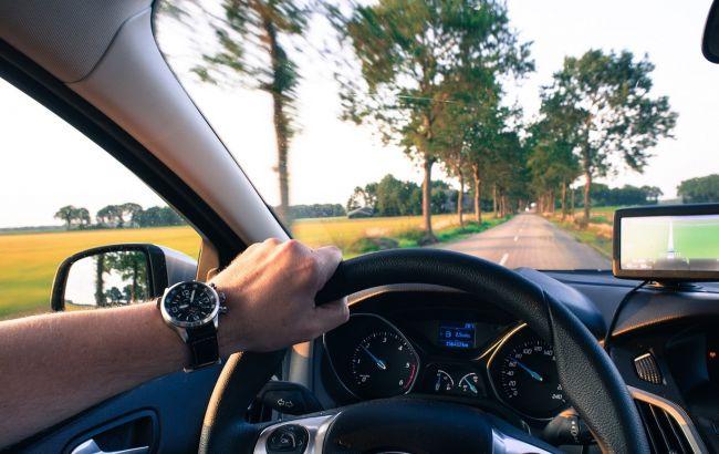 """""""Нет заправок и дорог"""": как избежать неприятностей во время путешествия"""