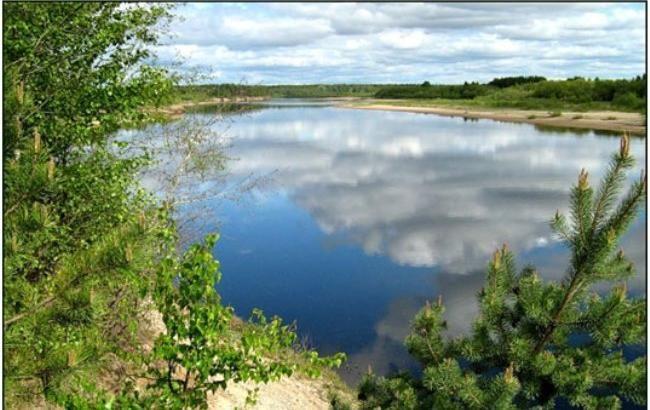 Держводагентство попередило про можливі обмеження використання води