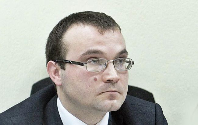 """В """"Народном фронте""""прокомментировали заявления Саакашвили в адрес Яценюка"""