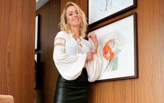 Свитолина будет защищать титул в Брисбене в начале сезона