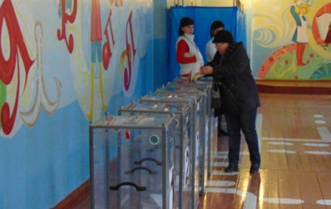 ОПОРА: технічно зірвати вибори в Маріуполі практично неможливо